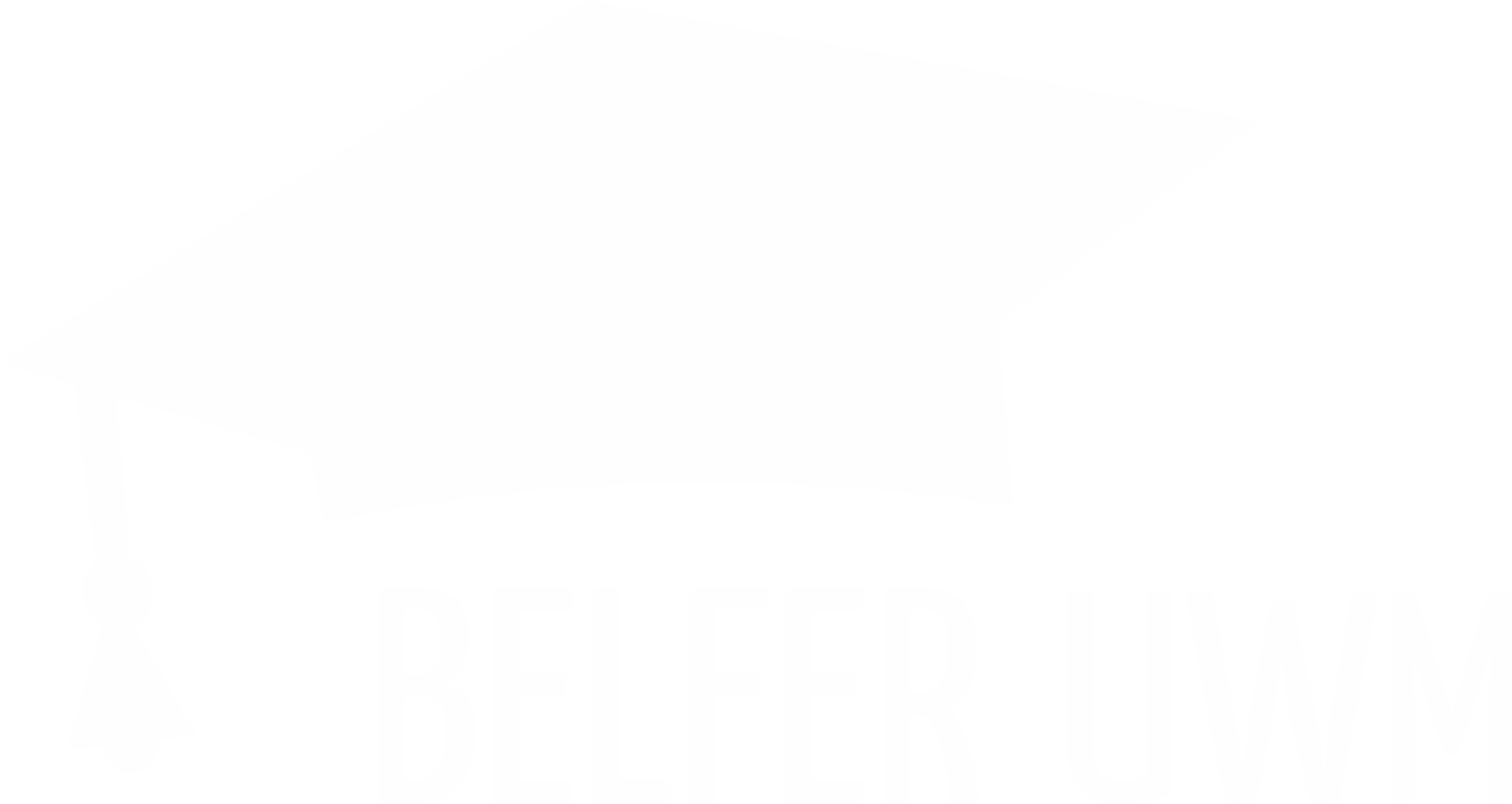 Belfer UWM 2020